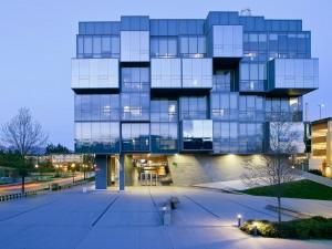 UBC Pharmaceutical