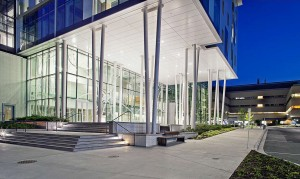 UBC Brain Health Centre