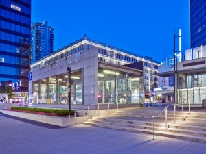 Nordstrom_Vancouver
