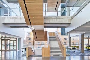 UBC Vantage College