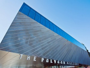 Polygon Gallery The
