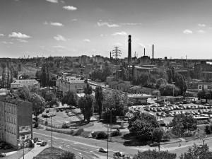 IMG_4858_Lodz-Fabryczna_Dworzec-d2opt