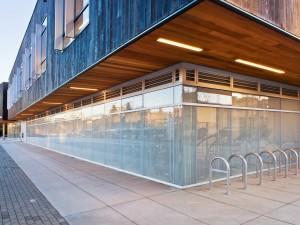Chan Gunn Pavilion UBC  IMG_2704_2opt