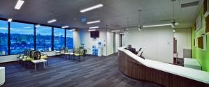 OSI Clinic