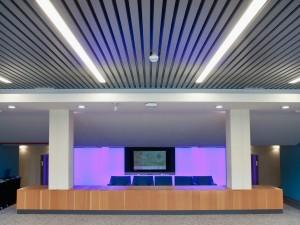 UBC Hebb Building